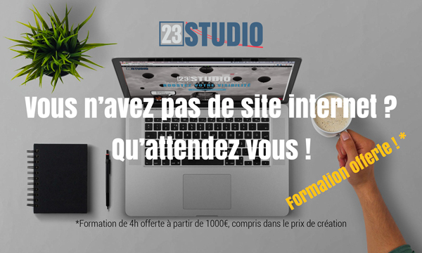 AGENCE WEB, NICE NORD, SITE VITRINE, SITE E-COMMERCE